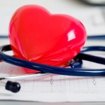 Приём врача кардиолога