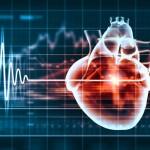 ЭКГ сердца (кардиограмма)