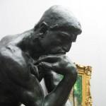 Зрелая личность: заметки психолога