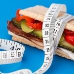 Советы диетолога